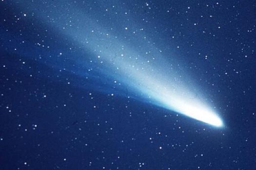 comete_4